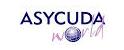 Unavailability ASYCUDA World Services